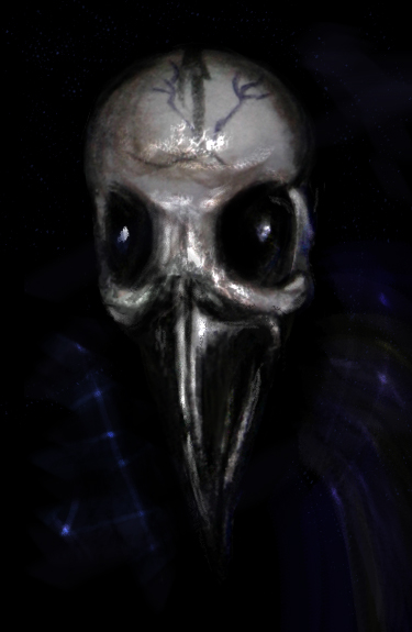 crow-0
