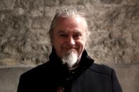 Glen Tomney