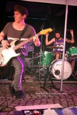 Sensifer rocking