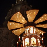 Dresden, 4th Sunday of Advent '15