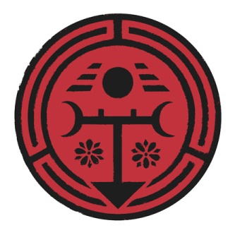 Sakura Dream Seal