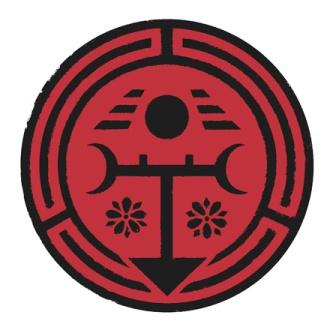 Sakura Dream Seal