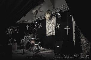 Samhain Stage 2018
